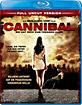 Cannibal (2010) - Full Un