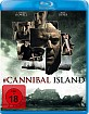 #Cannibal Island Blu-ray