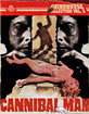 Cannibal Man (Grindhouse Collection Vol. 2) Blu-ray