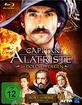 Capitan Alatriste - Mit Dolch und Degen (Box 1) Blu-ray