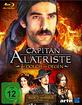 Capitan Alatriste - Mit Dolch und Degen (Box 2) Blu-ray