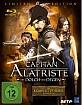 Capitan Alatriste - Mit Dolch und Degen (Die komplette Serie) (Limited Edition) Blu-ray