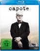 Capote (2005) Blu-ray