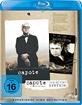 Capote (2005) + Kaltblütig (1967) - 2 Movie Collector's Edition Blu-ray