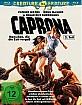 Caprona 2. Teil - Menschen, die die Zeit vergaß (Creature Feature Collection #6) Blu-ray