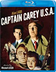 Captain Carey, U.S.A. (1950) (Region A - US Import ohne dt. Ton) Blu-ray