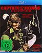 Captain Kronos - Vampirjäger (Hammer Edition) Blu-ray