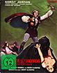 Captain Kronos - Vampirj�