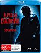Carlito's Way (AU Import ohne dt. Ton) Blu-ray