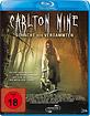 Carlton Mine - Schacht der Verdammten Blu-ray