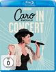 Caro Emerald - In Concert
