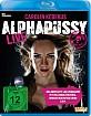 Carolin Kebekus - AlphaPussy Blu-ray