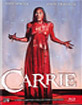 Carrie - Des Satans jüngste Tochter (Limited Edition im Media Book) (Cover A) Blu-ray