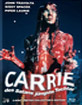 Carrie - Des Satans jüngste Tochter (Limited Edition im Media Book) (Cover B) Blu-ray
