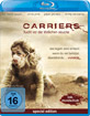 Carriers - Special Edition Blu-ray