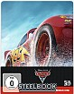 Cars 3: Evolution 3D (Limited...