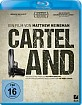 Cartel Land (2015) Blu-ray
