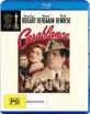 Casablanca (AU Import) Blu-ray