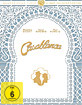 Casablanca - Ultimate Collector's Edition im Digipak Blu-ray