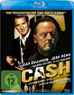Cash - Abgerechnet wird zum Schluss Blu-ray