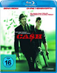 Cash Blu-ray