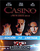 Casino - Steelbook (ES Import) Blu-ray