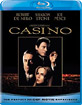 Casino (US Import) Blu-ray