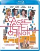 Casse-tête chinois (FR Import ohne dt. Ton) Blu-ray