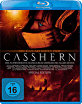 Casshern Blu-ray