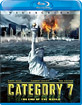 Category 7: The End of the World ... Blu-ray