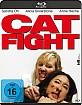 Catfight Blu-ray