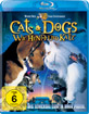 Cats & Dogs - Wie Hund und Katz' Blu-ray