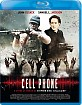 Cell Phone (2016) (FR Import ohne dt. Ton) Blu-ray