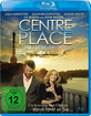 Centre Place - Wo sich die Liebe trifft Blu-ray