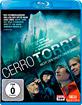Cerro Torre - Nicht den Hauch einer Chance Blu-ray