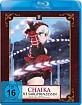 Chaika, die Sargprinzessin - Vol. 3 Blu-ray
