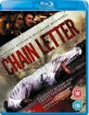 Chain Letter (UK Import ohne dt. Ton) Blu-ray