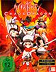 Chaos Dragon - Vol. 1 Blu-ray