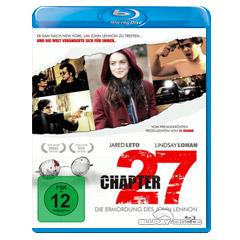 Jeane fournier chapter 27 2007 - 2 1