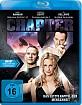 Chapter X - Das letzte Kapitel der Menschheit Blu-ray
