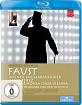 Charles Gounod - Faust (Mancini) Blu-ray
