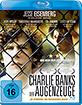 Charlie Banks - Der Augenzeuge Blu-ray