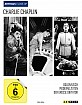 Charlie Chaplin (Arthaus Close-Up Collection) (3-Film Set) Blu-ray