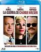 La guerra de Charlie Wilson (ES Import) Blu-ray
