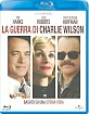 La guerra di Charlie Wilson (IT Import) Blu-ray