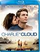 Charlie St. Cloud (GR Import) Blu-ray