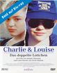 Charlie & Louise - Das doppelte Lottchen Blu-ray