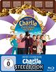 Charlie und die Schokoladenfabr...