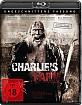 Charlie's Farm Blu-ray