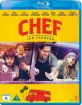 Chef (2014) (SE Import ohne dt. Ton) Blu-ray